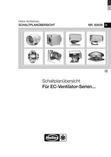 Charmant Wie Man Elektrischen Schaltplan Liest Ideen - Der ...