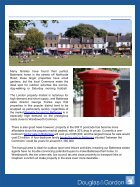 Your Douglas and Gordon  Guide to Battersea - Page 3