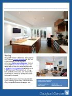 Your Douglas and Gordon  Guide to Battersea - Page 4