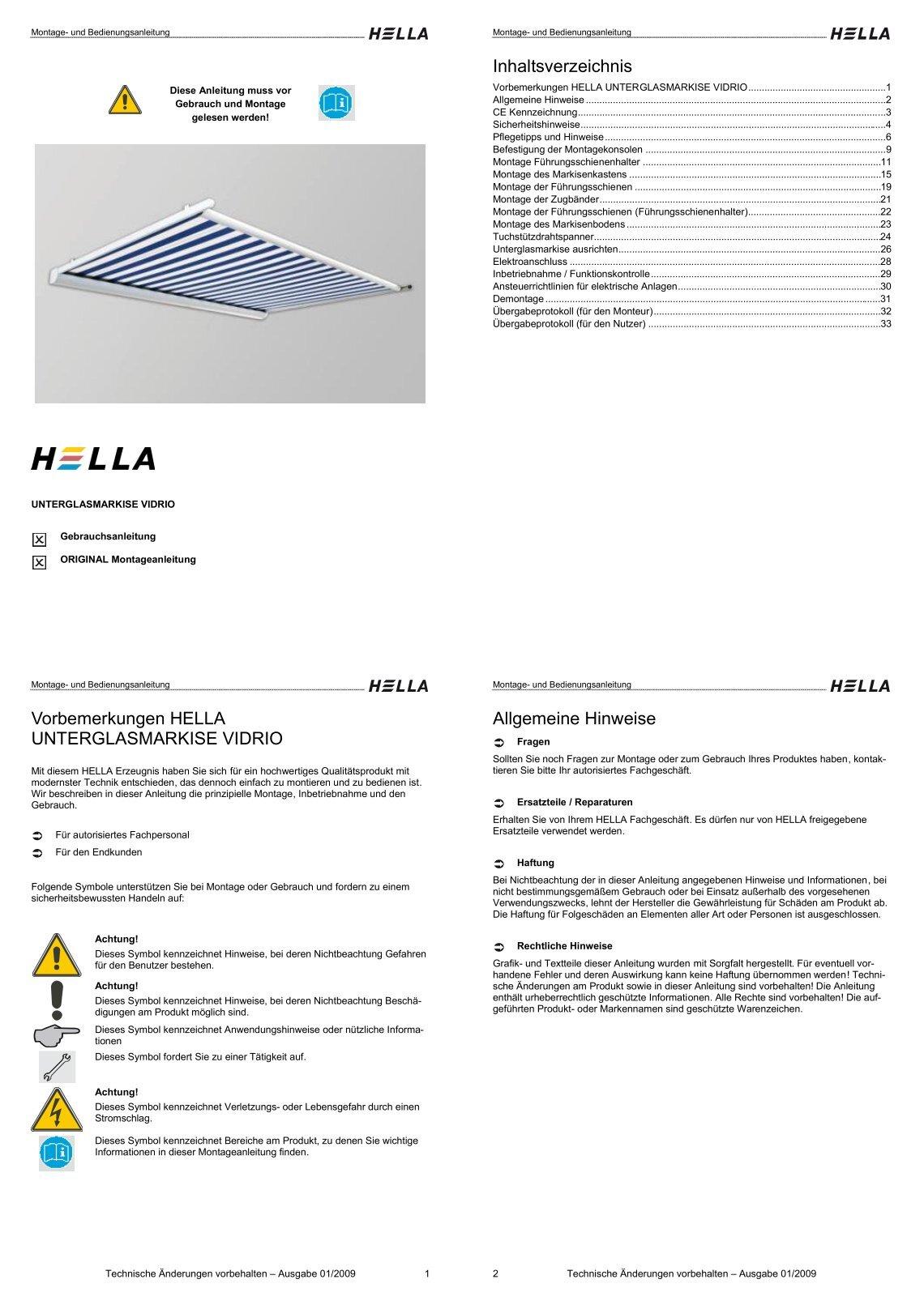 Ungewöhnlich 88 Herausragende Lampe Schaltplan Foto Ideen Bilder ...