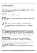 ROLLO_Montageanleitung 11 12 13.indb - Hella Sonnen - Page 6