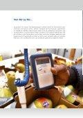 Broschüre HPL - Hellmann Worldwide Logistics - Page 4