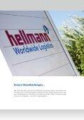 Broschüre HPL - Hellmann Worldwide Logistics - Page 5