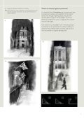 External Lighting for Historic Buildings - HELM - Page 5