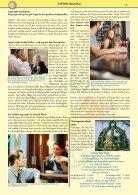 TIPTOP Hotel-Post - Seite 3