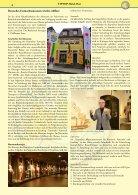 TIPTOP Hotel-Post - Seite 4