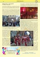 TIPTOP Hotel-Post - Seite 6