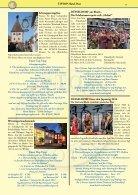 TIPTOP Hotel-Post - Seite 7