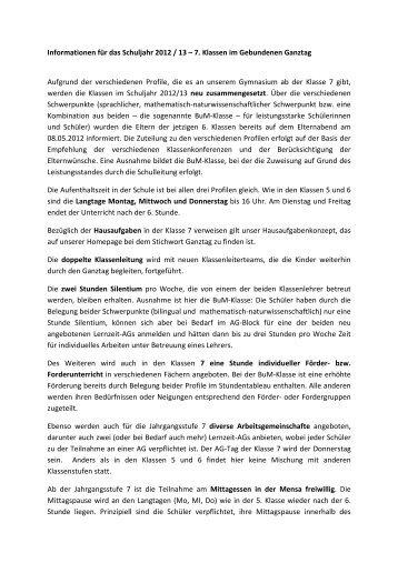 Fantastisch Arbeitsblatt Für Die Klasse R In Südafrika Ideen ...