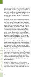 Cannabis Basisinformation - Helmholtz Gymnasium Bonn - Seite 4