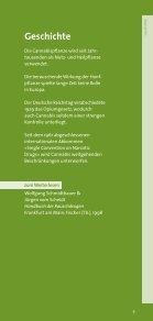 Cannabis Basisinformation - Helmholtz Gymnasium Bonn - Seite 5