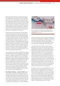 Neuartige Nanopartikel setzen Impfstoffe frei - Helmholtz-Zentrum ... - Seite 3