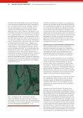 Neuartige Nanopartikel setzen Impfstoffe frei - Helmholtz-Zentrum ... - Seite 4
