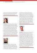 Neuartige Nanopartikel setzen Impfstoffe frei - Helmholtz-Zentrum ... - Seite 6