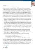 FORSCHUNGSBERICHT 2010/2011 Helmholtz-Zentrum für ... - Seite 4