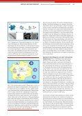 Mykobakterielle Phagosomen und angeborene Immunität - Seite 3