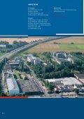 V09 RZ HZI ImageBroschuere - Helmholtz-Zentrum für ... - Page 2