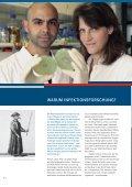 V09 RZ HZI ImageBroschuere - Helmholtz-Zentrum für ... - Page 4