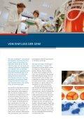 V09 RZ HZI ImageBroschuere - Helmholtz-Zentrum für ... - Page 7