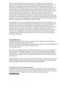 1244 Mensch gegen Virus-ein molekulares Wettrennen - Helmholtz ... - Seite 2