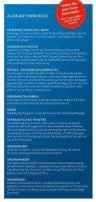 Flyer DSMZ/HZI - Page 3