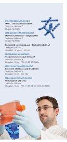 Flyer DSMZ/HZI - Page 5