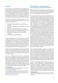 Gesundheitsforschung - Helmholtz-Gemeinschaft Deutscher ... - Seite 3