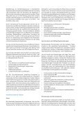 Gesundheitsforschung - Helmholtz-Gemeinschaft Deutscher ... - Seite 4