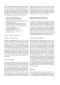Gesundheitsforschung - Helmholtz-Gemeinschaft Deutscher ... - Seite 6