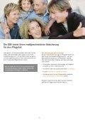 Pflege-Neue Ideen für Sie zum Thema Pflege - Seite 5