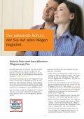 Pflege-Neue Ideen für Sie zum Thema Pflege - Seite 6