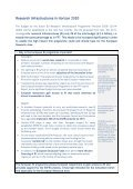Research Infrastructures - European Commission - Page 3