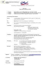 Sponsor - Helmuts-Fahrrad-Seiten