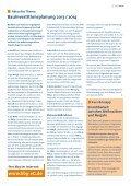 bbg intern 69 - Berliner Baugenossenschaft eG - Page 3