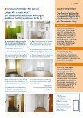 bbg intern 69 - Berliner Baugenossenschaft eG - Page 7