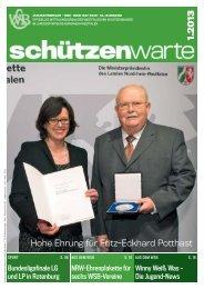 sw_1_2013_32_S.qx7:Layout 1 - Schützenwarte - WSB
