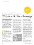 20 Jahre Stadtbus - Feldkirch - Seite 4