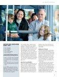 20 Jahre Stadtbus - Feldkirch - Seite 5