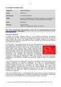 Exportbericht Paraguay - Aussenwirtschaftsportal Bayern - Page 4
