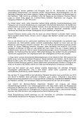 Exportbericht Paraguay - Aussenwirtschaftsportal Bayern - Page 5