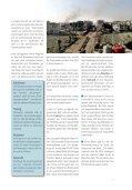 REPORT 2012 - Seite 3