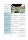 REPORT 2012 - Seite 4