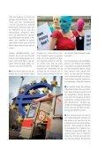 REPORT 2012 - Seite 5