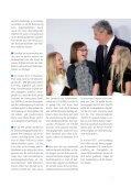 REPORT 2012 - Seite 7