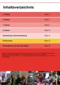 Elternbrief 4/2013 - AWO Rudolstadt - Seite 2