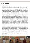 Elternbrief 4/2013 - AWO Rudolstadt - Seite 3