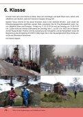 Elternbrief 4/2013 - AWO Rudolstadt - Seite 6