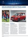Ford elektrisiert - Ford Online - Seite 2