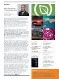 Ford elektrisiert - Ford Online - Seite 3