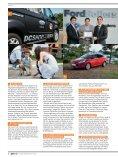 Ford elektrisiert - Ford Online - Seite 4